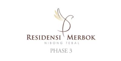 Residensi Merbok