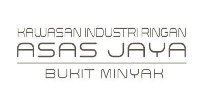 Kawasan Industri Ringan Asas Jaya