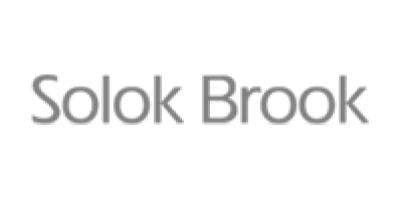 Solok Brook
